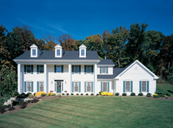 Search House Plans by Architectural Style | House Plans and More