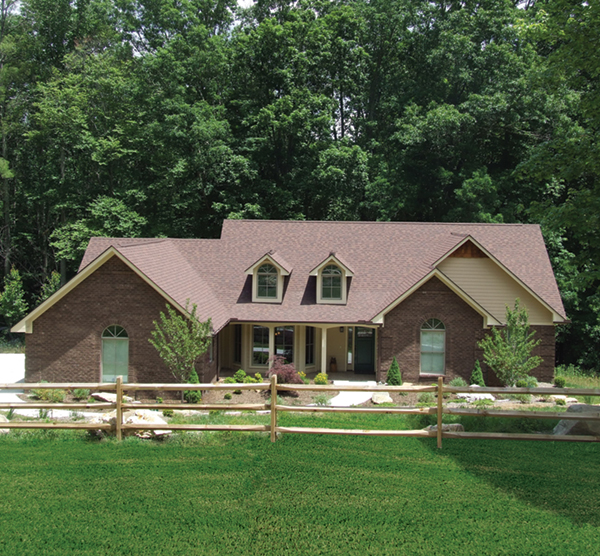 Kinsley country home plan 007d 0049 house plans and more for Patio home plans ranch