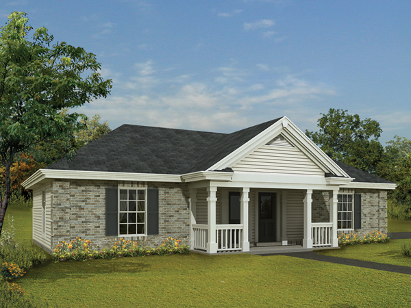 Littleton Vacation Home Plan 007d 0115 House Plans And More