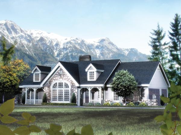 Home ideas stonegate homes floor plans for Stonegate farmhouse plans