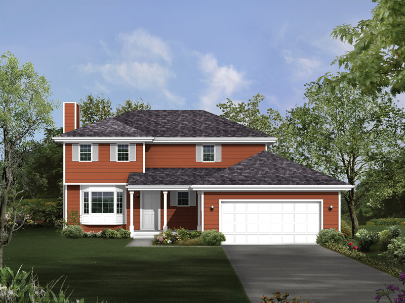 house plans country house plans and colonial house plans see more