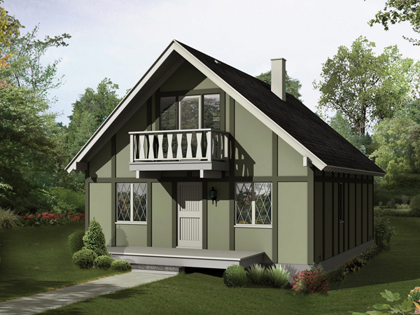 Mt Geneva Lake Home Plan 008d 0138 House Plans And More