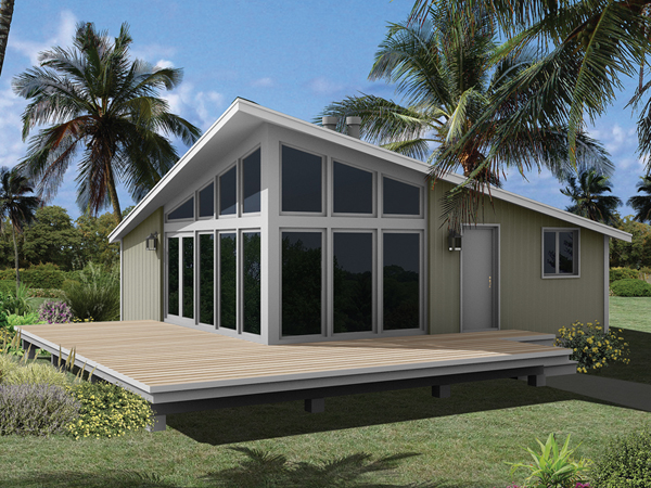 home plans with pier foundations | house plans and more