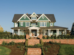 Home Plans with Guest Houses | House Plans and More