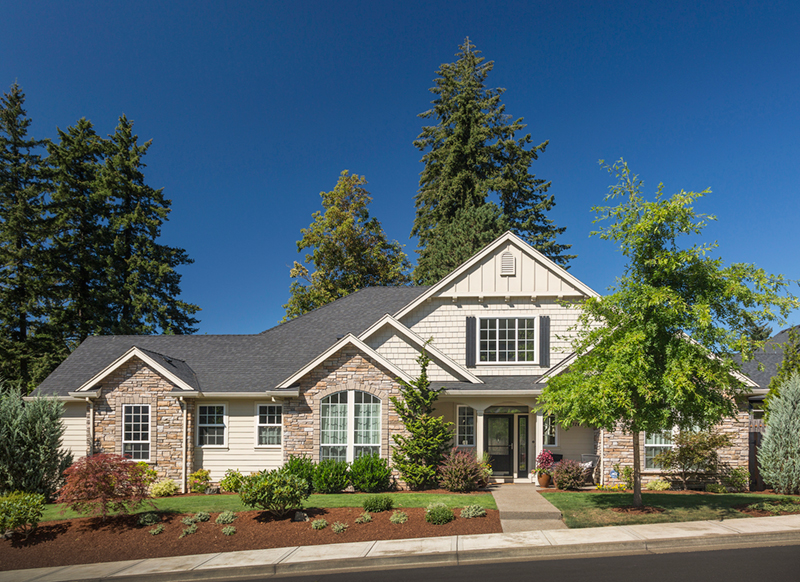 Type Of House: craftsman house plans