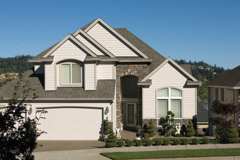 European House Plan Front Photo 03 011D-0159