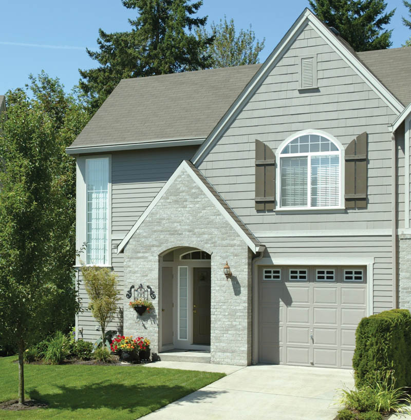 European House Plan Front Photo 01 011D-0210
