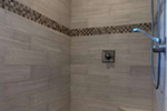 Ranch House Plan Master Bathroom Photo 02 - 011D-0229 | House Plans and More