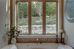Country House Plan Master Bathroom Photo 04 -  011D-0229 | House Plans and More