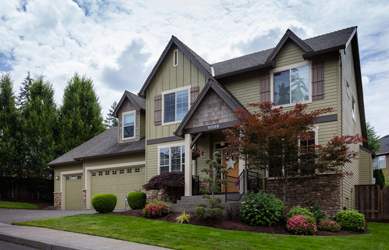European House Plan Front of Home -  011D-0239 | House Plans and More