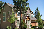 European House Plan Front Photo 04 -  011D-0239 | House Plans and More