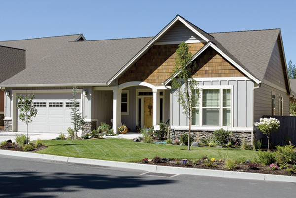 House Plans with 3+ Car Garages | House Plans and More on