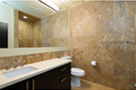 Shingle House Plan Bathroom Photo 03 - 011D-0351 | House Plans and More