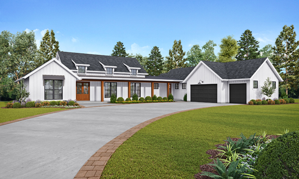 Side Entry Garage Home Plans | House Plans and More on open breezeway house to garage, house plans with enclosed breezeway, house plans with breezeway entry, house plans with breezeway designs, house plans with breezeway kitchen, house plans detached garage breezeway, breezeway between house and garage, house plans with breezeway to master bedroom, ranch style home with breezeway to garage, house plans with drive through breezeways,