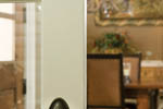European House Plan Door Detail Photo - 011S-0002 | House Plans and More