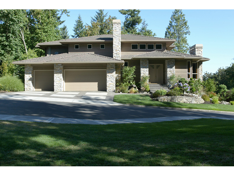 ... plans craftsman house plans arts crafts house plans and luxury house