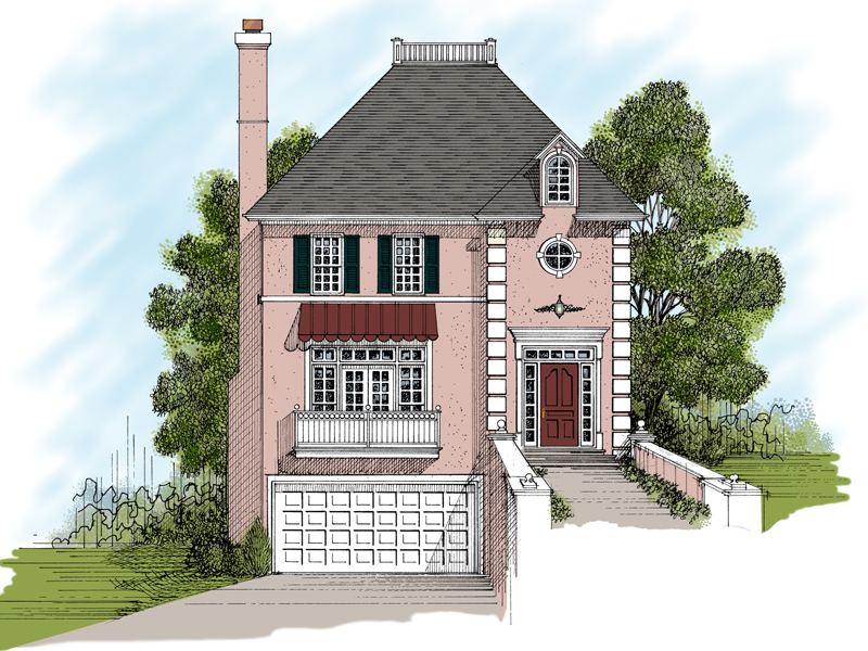 18 amazing 3 story house plans narrow lot building plans for 3 story house plans narrow lot