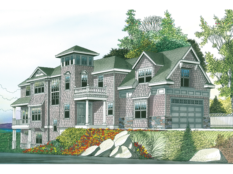 Adrian european luxury home plan 015d 0113 house plans for European luxury house plans