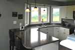 Victorian House Plan Kitchen Photo 01 - 016D-0014 | House Plans and More