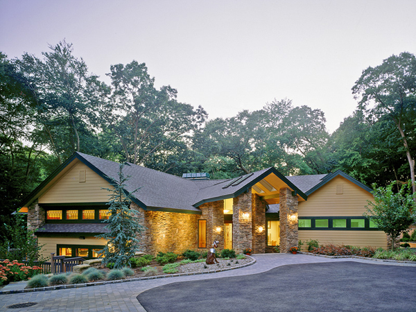 Miller luxury craftsman home plan 016s 0001 house plans for Luxury craftsman house plans