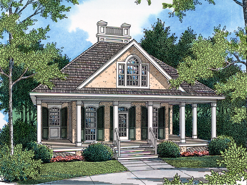 Summit Heights Ranch Home Plan 020d 0050 House Plans And