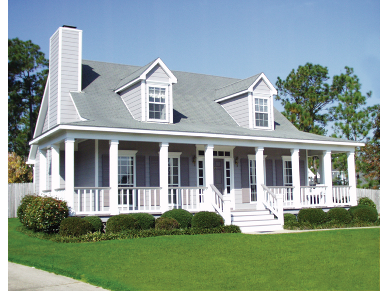 house plans with front porch house plans with porches