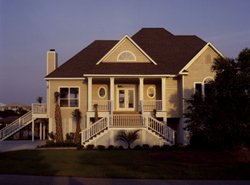 Pleasing Lake House Plans Lakefront Home Designs House Plans And More Largest Home Design Picture Inspirations Pitcheantrous