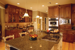 highly functional kitchen small image