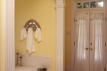 Lowcountry Home Plan Master Bathroom Photo 02 - 024D-0061 | House Plans and More