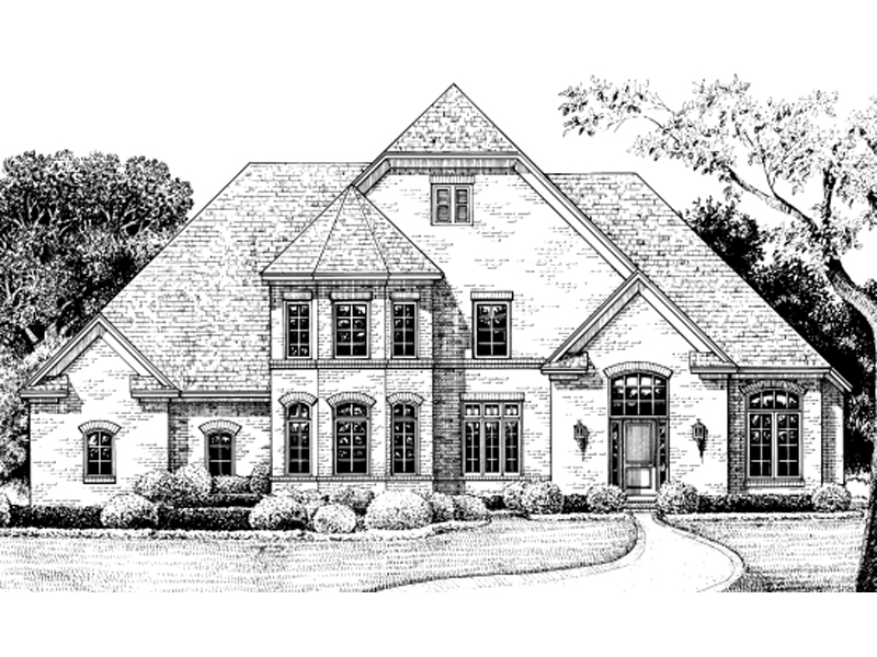 barton manor victorian home plan 026d 1349 house plans