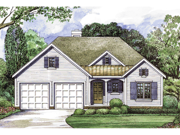 Octagon shaped front porch joy studio design gallery for Octagon shaped house plans