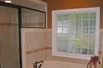 Southern House Plan Master Bathroom Photo 01 - 028D-0054 | House Plans and More