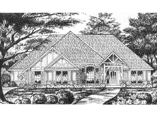 030D-0156-front-main-6 Home Plans Adjoining Master Bedrooms on master bedroom craftsman, game room home plans, master bedroom painting, master bedroom design, guest house home plans, sunken den home plans, master bedroom luxury homes, rv port home plans, master bedroom log homes, single bedroom home plans, master bedroom art, one bedroom home plans, office home plans, foyer home plans, master bedroom remodeling, three story home plans, pool home plans, second story home plans, master bedroom home office, man cave home plans,