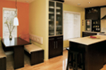 Kitchen Photo 01 - 032D-0042 | House Plans and More