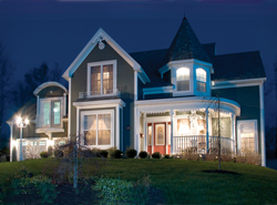 Amazon.com: Victorian: 165 New House Plans with Historic Elegance