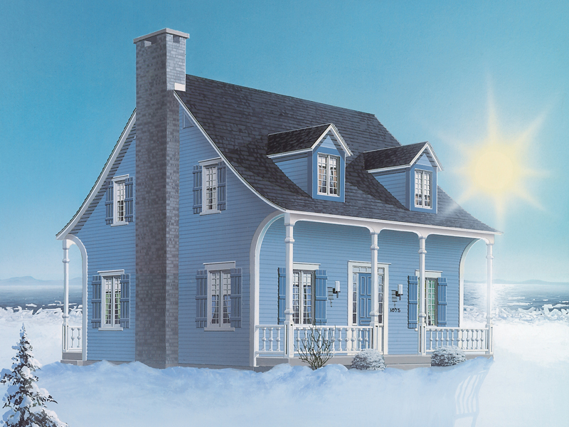 Style And Efficiency Homeowners Crave