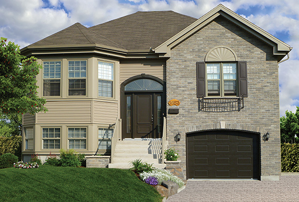 Georgetown Hill Victorian Home Plan 032d 0174 House