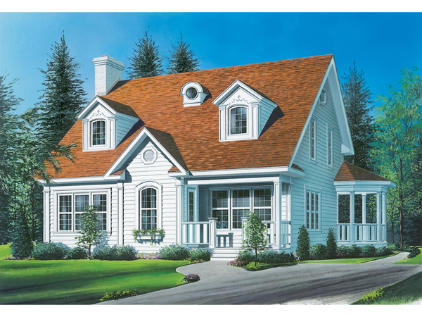 Craftsman Bungalow House Plans 1920s On Ranch House Plans With