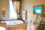 Bathroom Photo 01 - 032D-0239 | House Plans and More