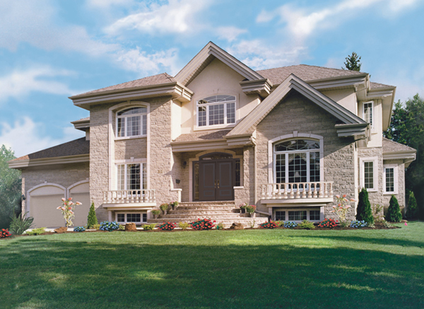Riverlea Luxury Home Plan 032d 0346 House Plans And More