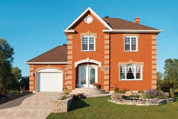 European House Plans European Home Design Home Designer