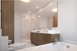 Bathroom Photo 01 - 032D-0368 | House Plans and More