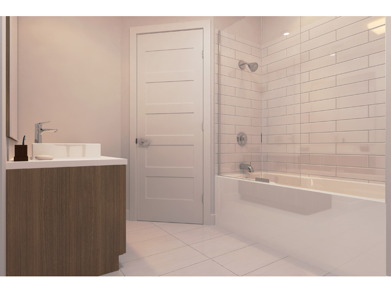 Bathroom Photo 03 - 032D-0368 | House Plans and More