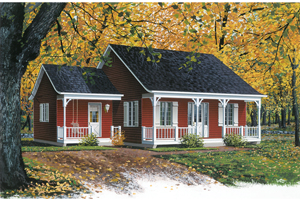 No alternate text available,