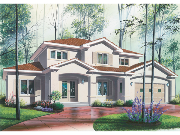 6 bedroom house plans luxury image search results