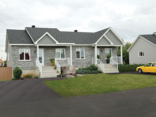 Lionsgate Ranch Duplex Home Plan 032d 0716 House Plans