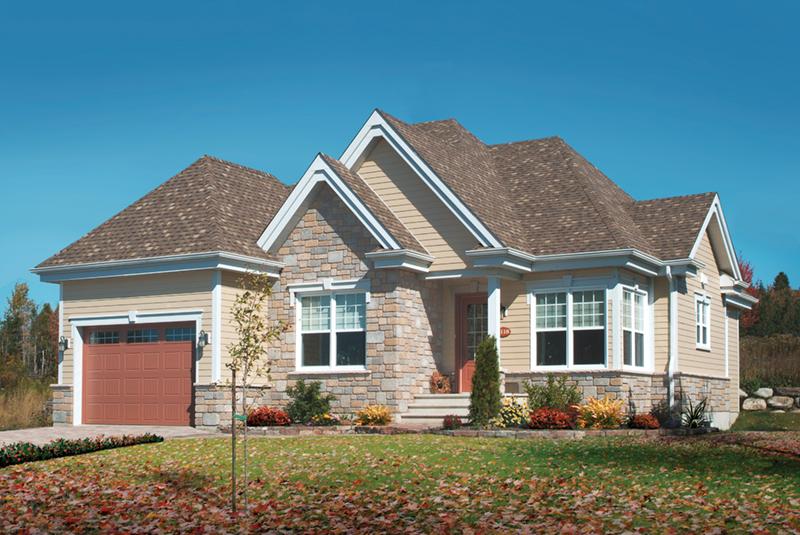 Hernlake Raised Ranch Home Plan 032d 0933 House Plans