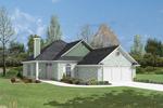 Pleasant Home, Very Ideallistic
