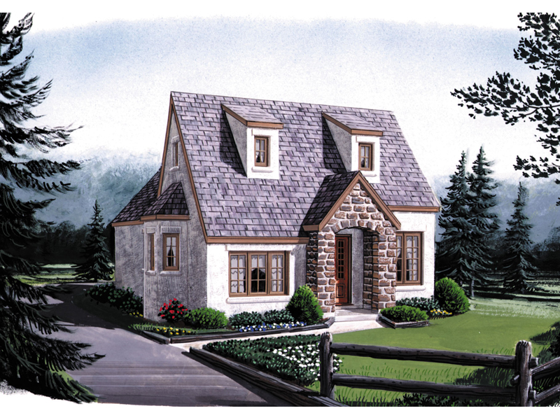 Southwood cape cod home plan 037d 0018 house plans and more for Southwood house