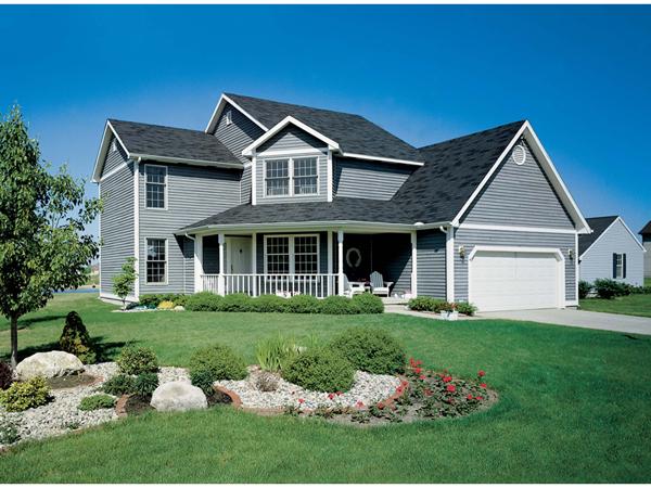 Brockville Farmhouse Plan 038d 0055 House Plans And More